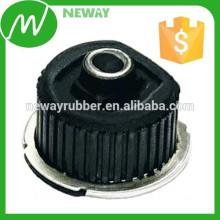 Производство кабеля EPDM для электрического насоса