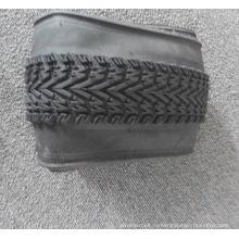 Покрышка для горного велосипеда Folding Bead Xc