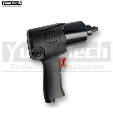 Pneumatic Air Impact Wrench