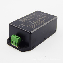 HOT SALE MEANWELL IRM-45-12ST 45W 12V ac dc industrial power supply