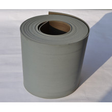 PTFE Firctiong and Wear Strip