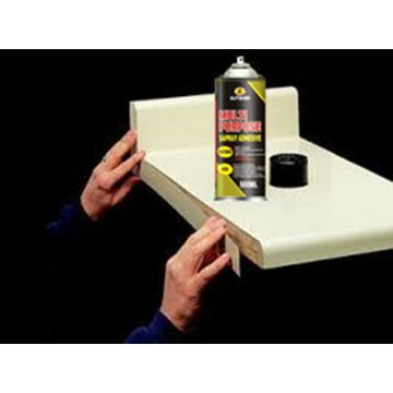Muti Purpose Spray Adhesive / Adhesive Aerosol Spray