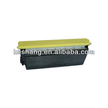 compatible laser toner cartridge for brother TN-3145 import from China manufacturer premium