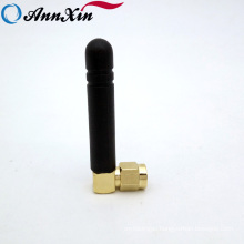 Top quality best sell low cost rf 433mh antennas