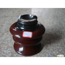 Isolateur en céramique pour la vente au Soudan