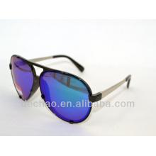 2014 Оптовая Мода солнцезащитные очки для мужчин