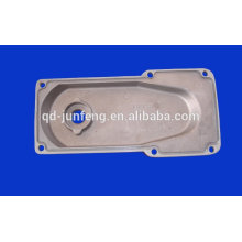 Bastidor de arena de aluminio de precisión