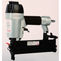 Kombinasi 2-in-1 Pneumatic Nailer / Stapler (F50 / 9040)
