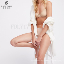 transparente BH Panty Set Bilder sexy hot Desi Mädchen Foto Damen sexy Höschen und BH-Sets zweite Haut Bügel BH Bralette