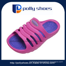 Special Design Popular Women Anti Slip Slippers