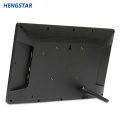 "Android Photo Wall Mount 15,6 ""."