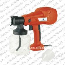 spray machine (300W JS-910FE)