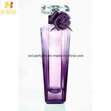 Fabrik, die luxuriöses französisches Designer-Parfüm verkauft