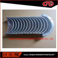 Original 6CT Crankshaft Bearing 3944153