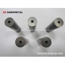 Zhuzhou Zement-Hartmetall-Produkte, Hartmetall-Forming Dies.