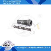 Timing Chain Kit for W202 W124 W210 W140 OEM No. 1200500211