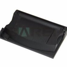 BAO-003 Chine fournisseur protecteur en plastique bouton-poussoir interrupteur couverture