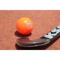 Addestramento professionale su misura Smooth Hockey Ball