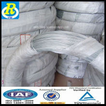 1.9mm an ping Hot galvanized wire