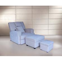 Conjuntos de móveis de hotel Sauna Chair Hotel