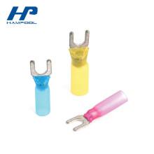 Terminal de fourche thermorétractable HDPE (Easy-Entry)