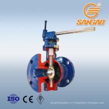 фланцевое соединение полусферический шаровой кран 10мм шаровой кран pn16 полушариковый клапан dn20