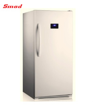 391L/13.8CF Single Door Frost Free Upright Freezer For America Market