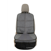122*47.5cm Oxford Cotton Luxury Leather Car Seat Protector Child Baby Auto Seat Protector Mat