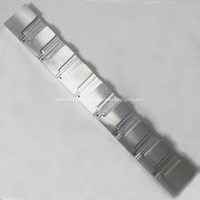 Kundenspezifische CNC-Präge-Präzisions-Aluminiumteile