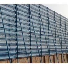 Wind Dust Net / Wind Dust Fence / Wind Dust Wire Mesh