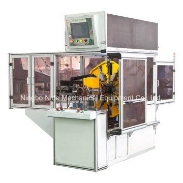 Generator Automatische Stator Coil Wave Wickelmaschine