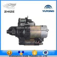 Китай экс заводская цена поставщика шина запасная часть 1005-00787 стартера для ZK6760DAA Ютонг/ZK6930H