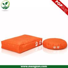 Original saco de dormir gato y el perro camas