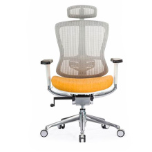 new designs ergonomic with lumbar support and no arms what's the best office chair