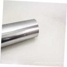 PET-Pinsel gold/silberfarbenes Schneidevinyl für Werbung