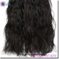 Необработанные Естественная Волна Необработанные Бразильские Волосы