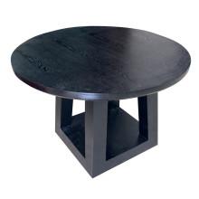 Table à manger ronde