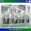 Ekstrak Ginkgo Leaf Extract Dryer