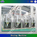 centrifugal spray power drying machine of cupric hydroxide