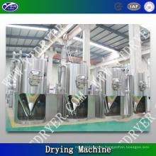 Radix Isatidis Extraction Spray Dryer