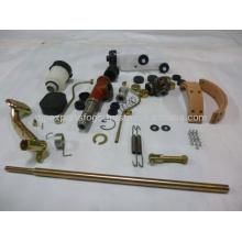 peças sobressalentes do triciclo bajaj