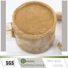 Натрия Нафталин высокой ранней прочности бетона Admxitrue Сульфонатных формальдегида (НСО-с)