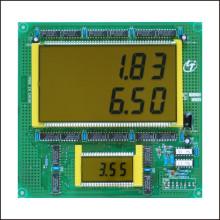 Display Board (X218)