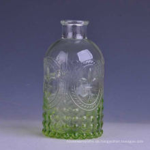 Aroma Duft Düfte Glas Reed Diffusor Flasche