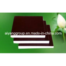 Best Prices Film Faced Plywood of Building Material (3/4 18mm)