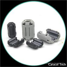 RoHS genehmigt EMI SCRC 70Soft NiZn Magne für Kabel-Rauschfilter