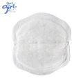 Disposable Super Soft Bamboo Enhancement Breast Pads