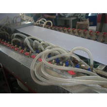 Máquina de extrusão de painel de teto de PVC