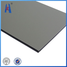ACP PE PVDF Алюминиевая композитная панель для продажи Megabond