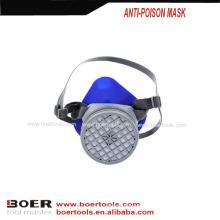 Anti-Gift-Maske